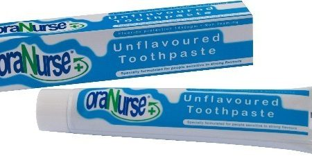 unflavoured-toothpaste