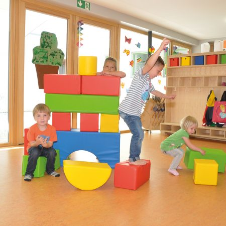 blocks, Sensory, sensory toys, educational resources