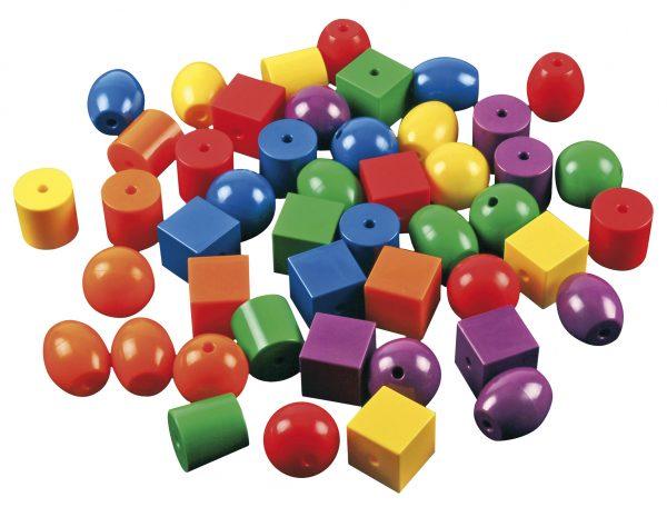 educational toys, educational resources, Fine motor skills, gross motor skills, speeach and language, visual aids,