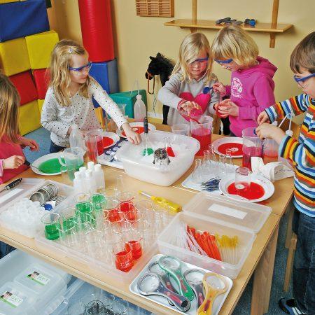 communication,Sensory, sensory toys, educational toys, educational resources