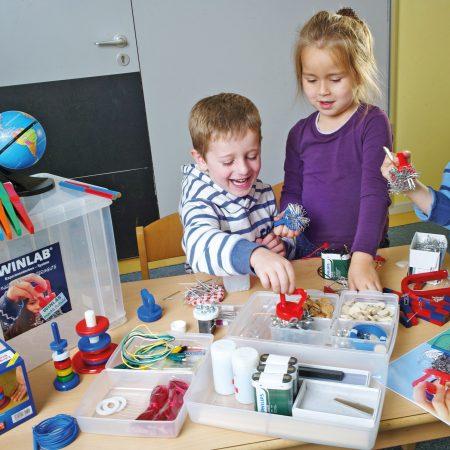 communication, educational toys, educational resources