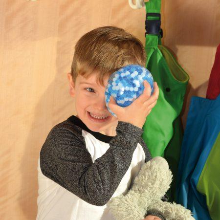 Sensory, sensory toys, autism, adhd, dyslexia,