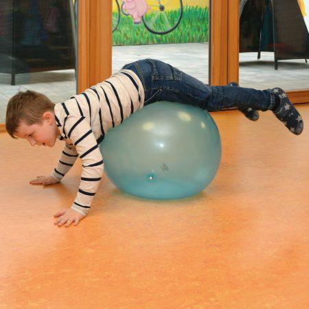 Sensory, sensory toys, autism,
