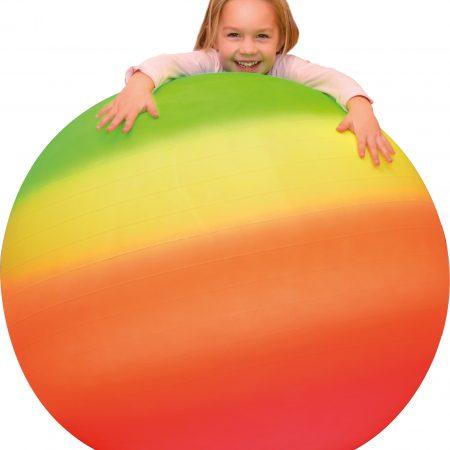 adhd, dyslexia, educational toys, educational resources,