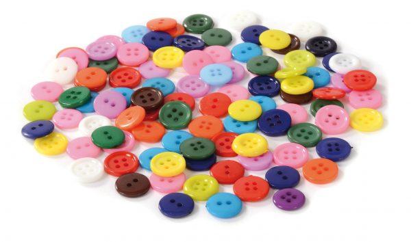 educational resources,Sensory, sensory toys, autism,