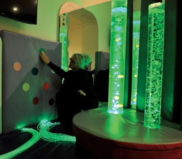 Sensory, sensory toys,educational toys, educational resources