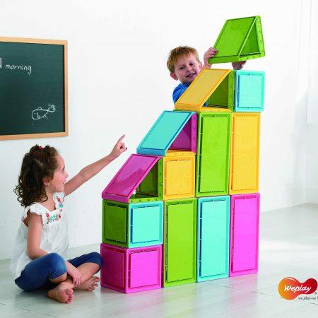 Sensory, sensory toys,educational toys
