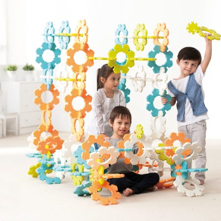 Sensory, sensory toys,educational resources