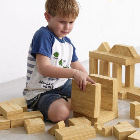 Sensory, sensory toys, educational resources, wooden toys