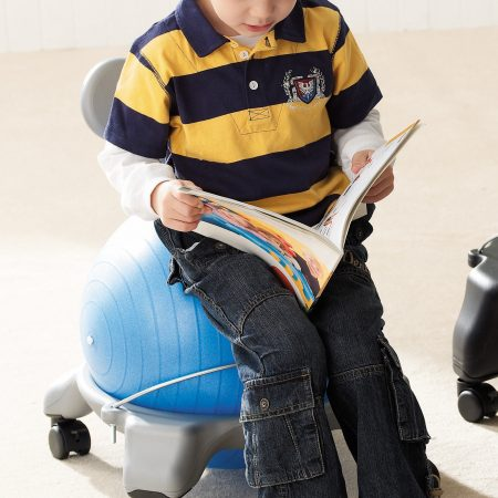 Sensory, sensory toys,learning,educational resources