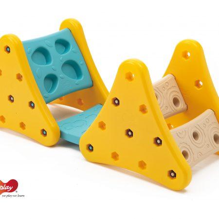 `balance, concetration,Sensory,,educational toys