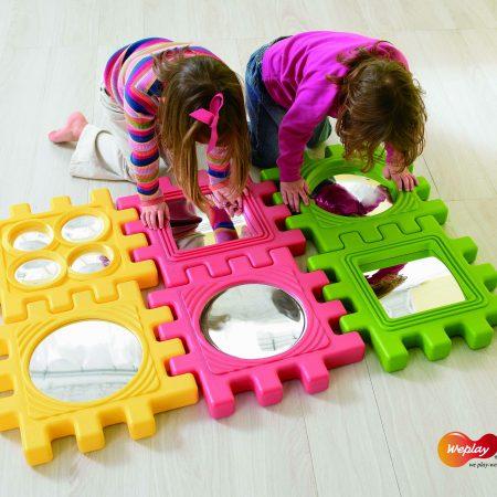 cube, communication, educational toys, educational resources