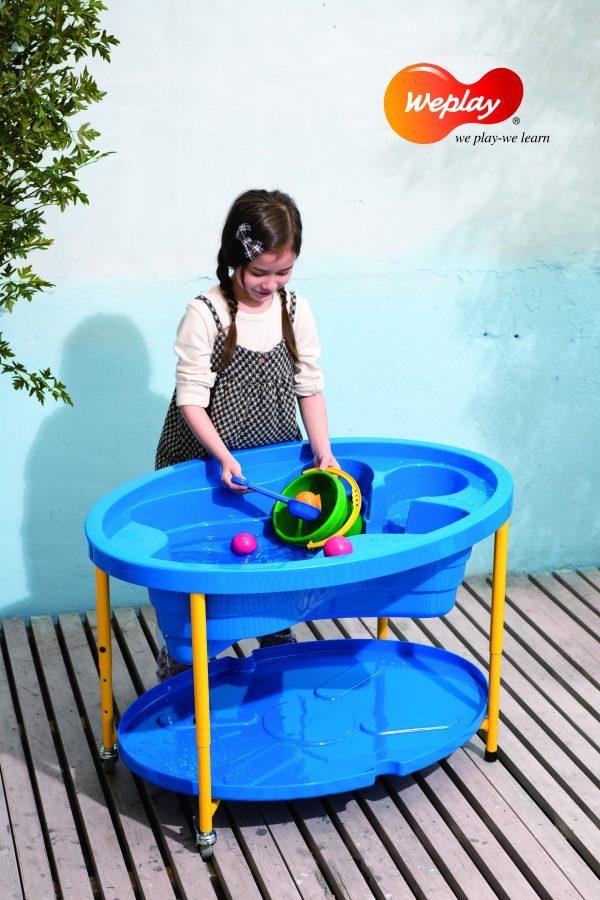 educational toys, educational resources,Sensory, sensory toys