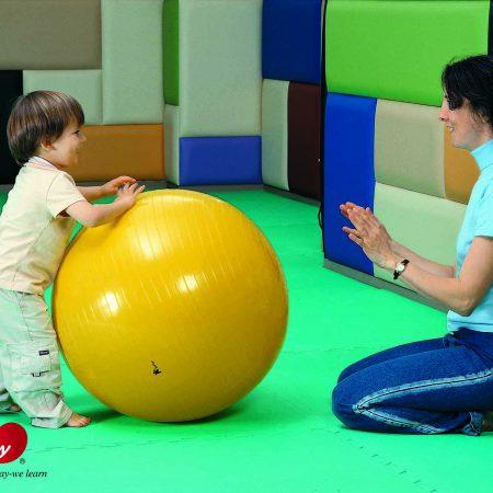 educational toys, educational resources, Fine motor skills, gross motor skills, speeach and language,