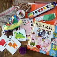 sensory learning supplies shop