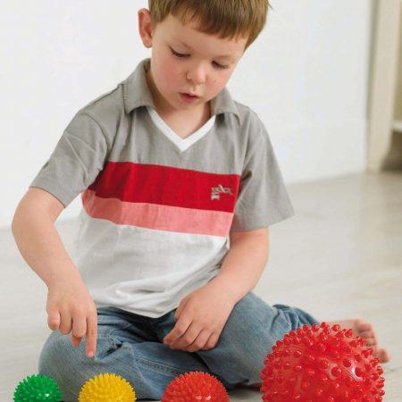 educational toys, educational resources, Fine motor skills, gross motor skills,