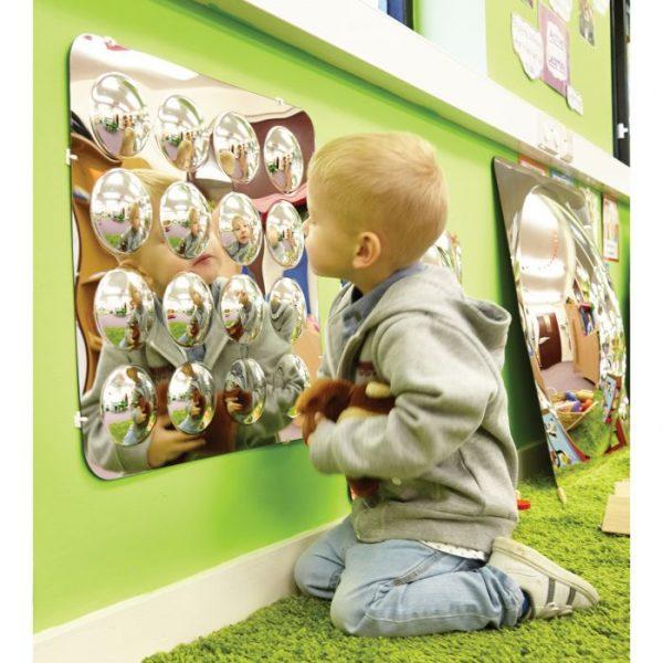 Sensory,autism,educational resources