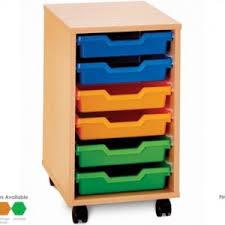 school, furniture,sensory,storage,unit