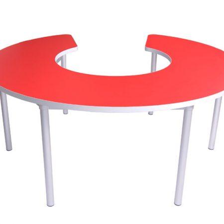 table,sensory,keyhole,school